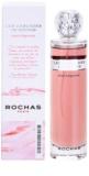 Rochas Les Cascades de Rochas - Eclat d'Agrumes Eau de Toilette pentru femei 100 ml