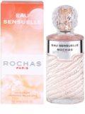 Rochas Eau Sensuelle Eau de Toilette for Women 100 ml