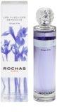 Rochas Songe d'Iris eau de toilette nőknek 100 ml
