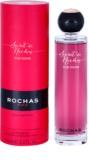 Rochas Secret De Rochas Rose Intense eau de parfum para mujer 100 ml