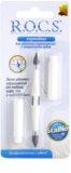 R.O.C.S. StaiNo brusilni svinčnik za odstranitev površinskih madežev z zobne sklenine