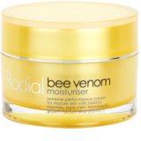 Rodial Bee Venom crema facial hidratante con veneno de abejas