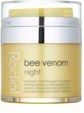 Rodial Bee Venom noční pleťový krém s včelím jedem