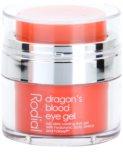Rodial Dragon's Blood chladivý oční gel