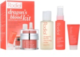 Rodial Dragon's Blood Cosmetic Set I.