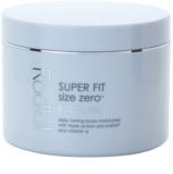 Rodial Super Fit crema corporal hidratante para reafirmar la piel
