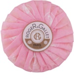 Roger & Gallet Rose sapun solid intr- o cutie