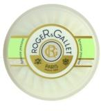 Roger & Gallet Amande Persane Soap