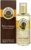 Roger & Gallet Bois d´ Orange Eau Fraiche unisex 100 ml