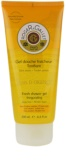 Roger & Gallet Bois d´ Orange gel de dus revigorant
