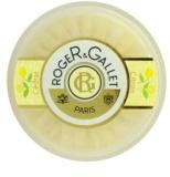 Roger & Gallet Cédrat sabonete