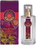 Roger & Gallet Fleur de Figuier парфумована вода для жінок 50 мл