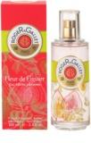 Roger & Gallet Fleur de Figuier Eau de Toilette für Damen 100 ml
