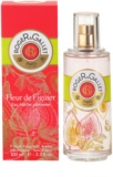 Roger & Gallet Fleur de Figuier Eau de Toilette for Women 100 ml