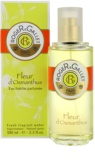 Roger & Gallet Fleur d´ Osmanthus Eau Fraiche for Women 100 ml