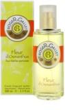Roger & Gallet Fleur d´ Osmanthus Eau Fraiche pentru femei 100 ml