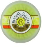 Roger & Gallet Fleur d´ Osmanthus Seife