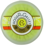 Roger & Gallet Fleur d´ Osmanthus sapun