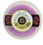 Roger & Gallet Gingembre мило