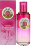 Roger & Gallet Rose Imaginaire água refrescante para mulheres 100 ml