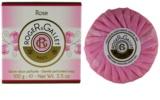 Roger & Gallet Rose sabonete sólido c/ caixa