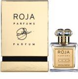 Roja Parfums Aoud Crystal parfém unisex 100 ml