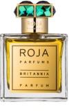 Roja Parfums Britannia Parfum Unisex 100 ml