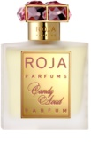 Roja Parfums Candy Aoud parfumuri unisex 50 ml