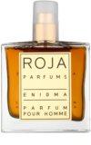 Roja Parfums Enigma perfumy tester dla mężczyzn 50 ml