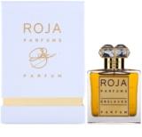 Roja Parfums Enslaved perfume para mujer 50 ml