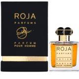 Roja Parfums Fetish perfume para hombre 50 ml