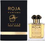 Roja Parfums Risqué Parfüm für Herren 50 ml