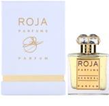 Roja Parfums Scandal perfume para mujer 50 ml