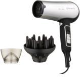 Rowenta Beauty Compact Pro CV4721F0 secador de cabelo