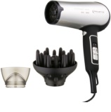 Rowenta Beauty Compact Pro CV4721F0 Hair Dryer