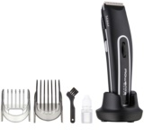 Rowenta For Men Nomad TN1410F0 Hair Clipper
