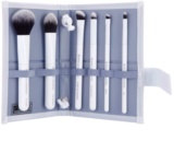 Royal and Langnickel Moda Total Face Brush Set
