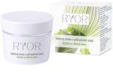 RYOR Dry And Sensitive výživný krém s prírodnými olejmi