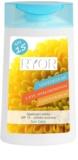 RYOR Sun Care losjon za sončenje SPF 15