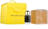 S.A.C.K.Y. Afrodisiaco vlažilni parfum uniseks 150 g  + parfumski ekstrakt 5 ml
