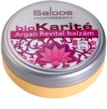 Saloos Bio Karité Balsam für alle Hauttypen