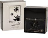 Salvador Dali Black Sun Eau de Toilette for Men 100 ml