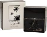 Salvador Dali Black Sun Eau de Toilette para homens 100 ml