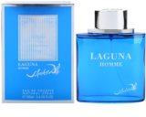 Salvador Dali Laguna Homme Eau de Toilette für Herren 100 ml