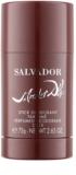Salvador Dali Salvador stift dezodor férfiaknak 75 g