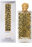 Salvador Dali Dali Wild Eau de Toilette for Women 1 ml Sample