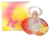 Salvatore Ferragamo Incanto Dream Golden Edition eau de toilette nőknek 100 ml