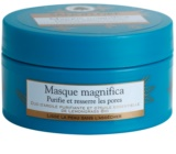 Sanoflore Magnifica Cleansing Mask For Skin With Imperfections