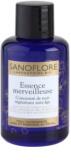 Sanoflore Merveilleuse tratamiento de noche antiarrugas