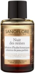 Sanoflore Visage ser de noapte impotriva imbatranirii pielii